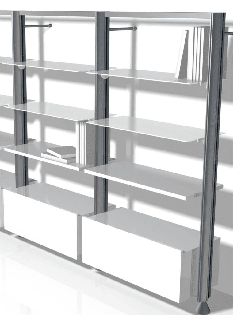 SLIDER-OFFICE_02